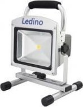 Philips LED-FLAHP2005D schijnwerper