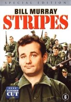 Speelfilm - Stripes Se