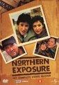 Northern Exposure S4 (D)