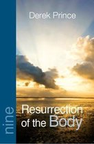 Resurrection Of The Body