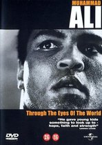 Ali: Through The Eyes Of The W(Nlo/Vost)