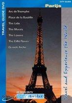 Pilot Guides - Parijs