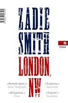 London, NW