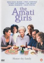 Amati Girls