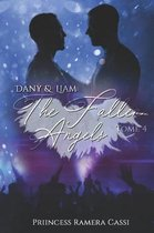 The Fallen Angels, Tome 4