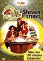 Steven Stinkt