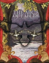 The Abc's of Fables