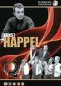 Feyenoord - Ernst Happel