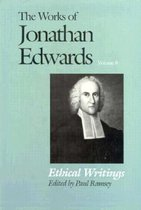 The Works of Jonathan Edwards, Vol. 8