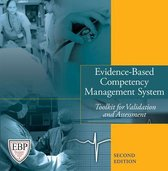 Evidence-Based Competency Management System, Second Edition