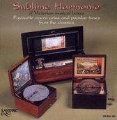 Sublime Harmonie