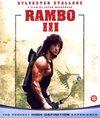Rambo Iii (D) [bd]