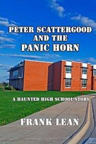Peter Scattergood and the Panic Horn