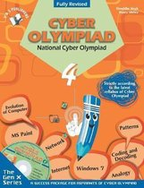 Olympiad Online Test Package Class 6