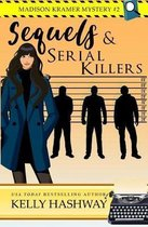 Sequels and Serial Killers