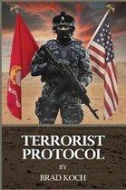 Terrorists Protocol