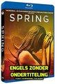 Spring (2014)[Blu-ray]
