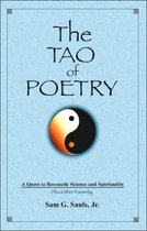 The Tao of Poetry