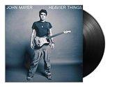 Heavier Things (LP)