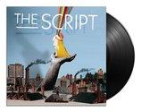 The Script (LP)