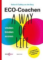 Eco-coachen