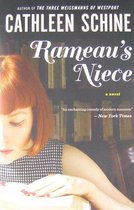 Rameau's Niece