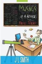 Musings of a Retired Physics Teacher