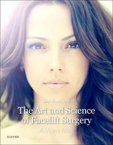 The Art and Science of Facelift Surgery