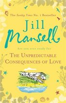 Omslag The Unpredictable Consequences of Love