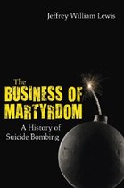 The Business of Martyrdom