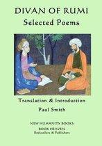 Divan of Rumi