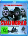 Stalingrad (Import) 1992