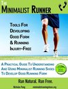 The Minimalist Runner