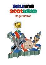 Selling Scotland