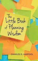 The Little Book of Planning Wisdom