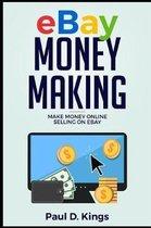 Ebay Money Making