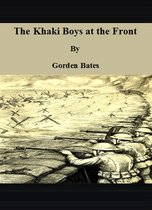 The Khaki Boys at the Front