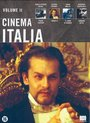 Cinema Italia 2