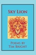 Sky Lion