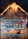 The God Of The Sky Serpents: Blood Waters 3
