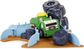 Little Tikes Slammin' Racers Scrapyard Derby - Speelgoedvoertuig