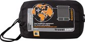 Travelsafe Travel Bed Bug - Lakenzak - 2 persoons