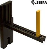 Zebra P1058930-086 printer- en scannerkit