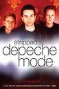 Stripped: Depeche Mode
