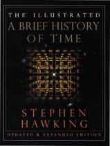Brief History of Time (Illustrated)