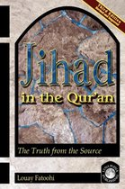 Jihad in the Qur'an