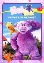 Bol & Smik - Kers Op De Taart