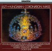 Liszt: Missa Coronationalis