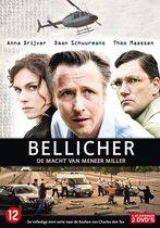 Bellicher : De Macht van Mr Miller