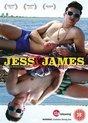 Jess And James